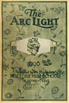 Arc Light Page page2